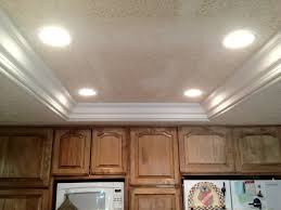 kitchen soffit lighting kitchen soffit with crown moulding and recessed lights calamaco brochure visit europe visit france automne