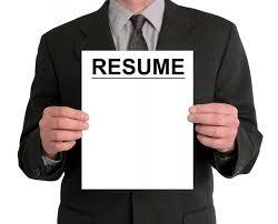 latest jobs in hyderabad careers employment it jobs in hyderabad