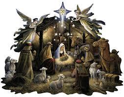 Znalezione obrazy dla zapytania święta bożego narodzenia 2015 gif