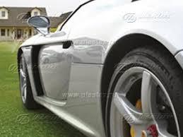 <b>Газонная решетка ERFOLG</b>® <b>green</b> parking