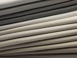 material health buzz2 upholstery fabric