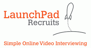 video interview mobile application compare all online video launchpad launchpad recruits is an online video interviewing