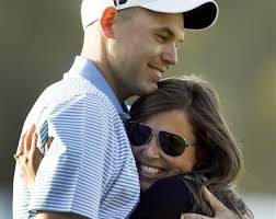 Bill Haas wife Julie Haas. GD Star Rating a WordPress rating system. To say 2011 was a good year for Bill Haas might be a wee bit of an understatement. - utsandiego