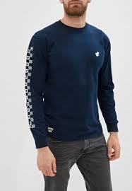 Мужские <b>футболки</b> и поло <b>Vans</b> — купить в интернет-магазине ...