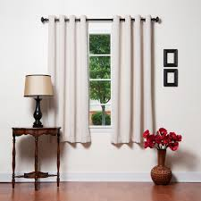 awesome light blocking curtains decor with wooden table and wooden floor for family room decor awesome family room lighting