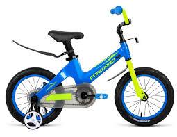 <b>Велосипед двухколесный Forward Cosmo</b> 12 2019 - Акушерство.Ru