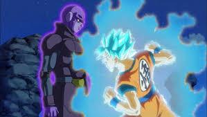 Hasil gambar untuk Dragon Ball Super 71