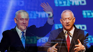 Israel election: Exit polls show race too close to call | News | Al ...