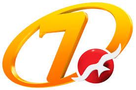 Canal 7 Mazatlan