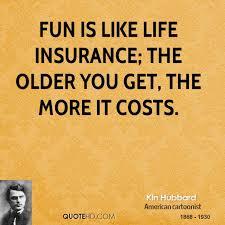 Kin Hubbard Quotes | QuoteHD via Relatably.com