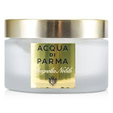 <b>Acqua Di Parma Magnolia</b> Nobile Sublime B- Buy Online in Israel at ...