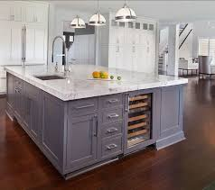 pinterest large square kitchen islands homey