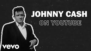 <b>Johnny Cash</b> - YouTube