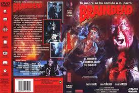 La mejor películas de zombies!! Conocela!!