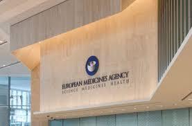 Risultati immagini per european medicines agency
