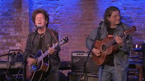 gerde s folk city at gerde s folk city documentary latest scenes willie nile and frank christian