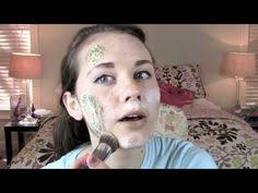 1000 ideas about zombie makeup tutorials on zombie makeup zombie and special effects