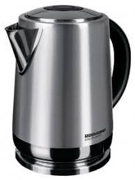 <b>Электрочайник Redmond RK-M1482</b> чайник, 1.7 л (2200 Вт ...
