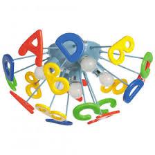 Люстры для детской <b>MW</b>-<b>Light</b> - купить в каталоге <b>Светильник</b> ...