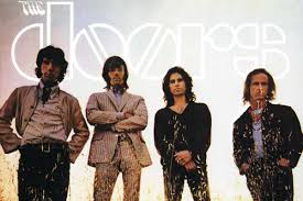 How <b>the Doors</b> Scored Their Only No. 1 With '<b>Waiting</b> for the Sun'