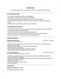 resume objective for housekeeping supervisor housekeeping resume housekeeper cv housekeeping cv examples personal services cv s housekeeping manager resume objective housekeeping supervisor resume