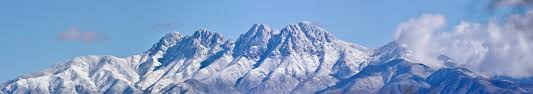 Image result for snow peaks