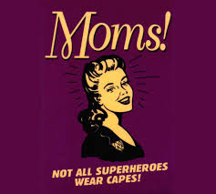 FUNNY MOTHERS DAY QUOTES TUMBLR image quotes at relatably.com via Relatably.com