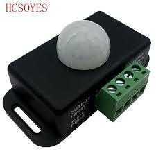 HCSOYES HCSOYES Store - Small Orders Online Store, Hot Selling ...