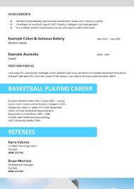 job resume mortgage broker resume sample resume example for real job resume mortgage broker resume sample resume example for real estate broker