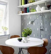 Small Dining Room Storage Best Design Ideas For Small Dining Room Decorations For Dining