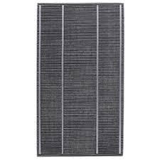 «<b>Sharp</b> FZA61DFR <b>угольный фильтр</b> для очистителя воздуха ...