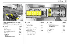 vauxhall wiring diagrams vauxhall wiring diagrams description gz5tze5 vauxhall wiring diagrams
