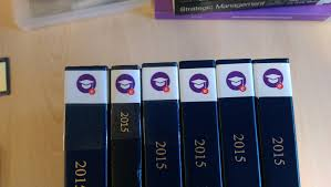 If you see these labels on a hard copy of a dissertation this means you can also get online access both on and off campus  DIT Aungier Street Library