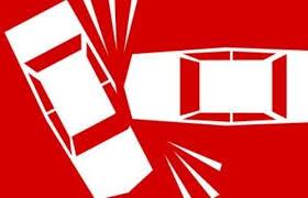 Risultati immagini per incidente stradale disegno