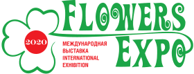 Exhibitions - English - <b>Flowers</b>-Expo.ru