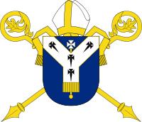 「カンタベリー大司教」の画像検索結果