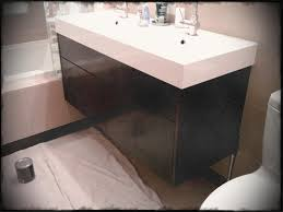 cabinets uk cabis: ikea bathroom vanity units uk  ideas about bathroom sink