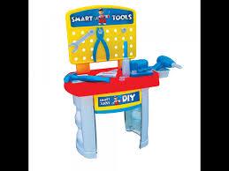 <b>Набор инструментов Terides</b>, верстак на ножках, 35 шт купить в ...