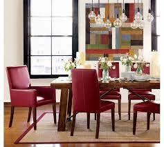 rooms room modern sets contemporary contemporary dining room sets classic contemporary dining room furnitu