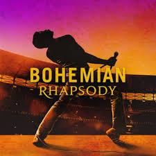 <b>Bohemian Rhapsody</b> (@BoRhapMovie) | Twitter