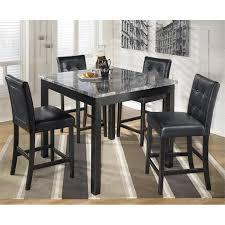 ashley furniture kitchen tables: excellent kitchen breathtaking ashley kitchen sets ideas dining room table intended for ashley kitchen table and chairs popular