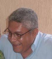 Este es el perfil público de CARLOS FERNANDO TOVAR PULIDO - 426842_0_1
