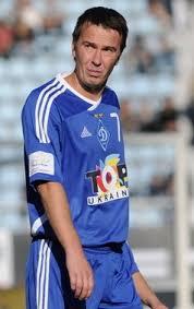 Valentin Belkevich
