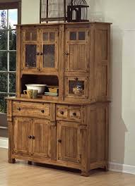 amish dining room furniture shaker hutch buffet amish dining room mission hutch buffet server china cabinet solid wood