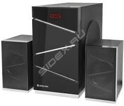 <b>DEFENDER G50</b> (<b>черный</b>) - купить , скидки, цена, отзывы, обзор ...