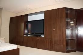 bedroom wall cabinets storage cosmoplast biz is listed in our ashley furniture bedroom sets bedroom wall unit furniture