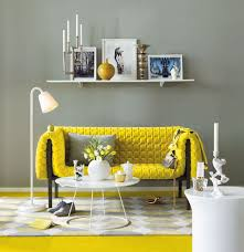 yellow sofas and its many designs bright yellow sofa bright yellow sofa living
