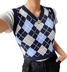 <b>Women's</b> Sweater Vests - Amazon.com