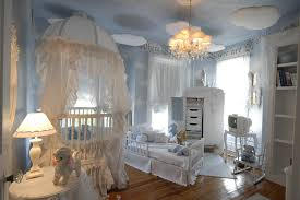 beautiful soft baby boy nursery baby boy rooms