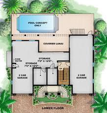 BEAUTIFUL BEACH HOUSES FLOOR PLANS Unique House Plans  beach homes    Beach House Floor Plan